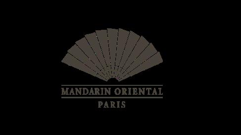 Le Mandarin Oriental stratégie RSE responsabilité sociétale des entreprises engagement Management Action