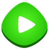 Media Player Video Player
