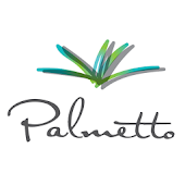 Palmetto Pregnancy Center