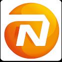 Nationale-Nederlanden icon