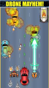 Road Riot- screenshot thumbnail