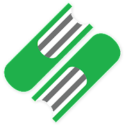 App دانلود کتاب رایگان با کتاب سبز APK for Windows Phone