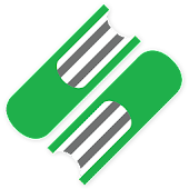 Download دانلود کتاب رایگان با کتاب سبز Free