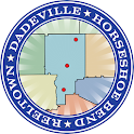 Tallapoosa County Board of Ed