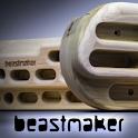 Beastmaker Training App icon