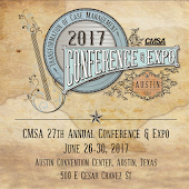 CMSA 27th Annual Conference