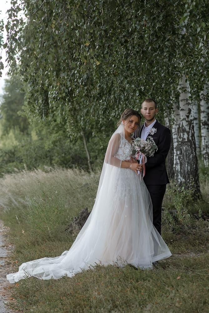 елена демина которая утонула фото свадьбы японская отличается высокой