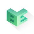 Blockman Editor: Pocket Edition icon