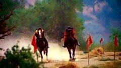 The Horse Race thumbnail