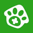 ДомВет - для ветеринаров