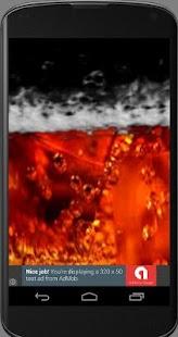 Cola Mobile Drink - náhled