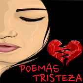 Poems heartbreak and sadness
