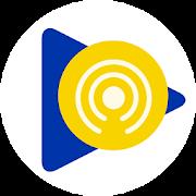 Radios Bosnia