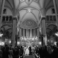 Fotógrafo de bodas Sebastian Pacinotti (pacinotti). Foto del 17.03.2018