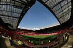 Stunten op Old Trafford? Statistieken spreken allerminst in het voordeel van Club Brugge