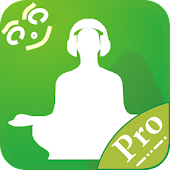 BFM Therapy Binaural-Pro