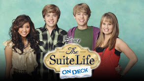 The Suite Life on Deck thumbnail