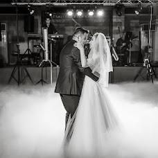 Wedding photographer Bogdan Negoita (nbphotography). Photo of 02.07.2017