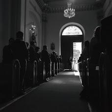 Wedding photographer Asael Medrano (AsaelMedrano). Photo of 30.08.2017