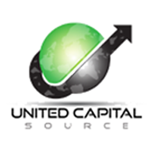 United Capital Source- screenshot