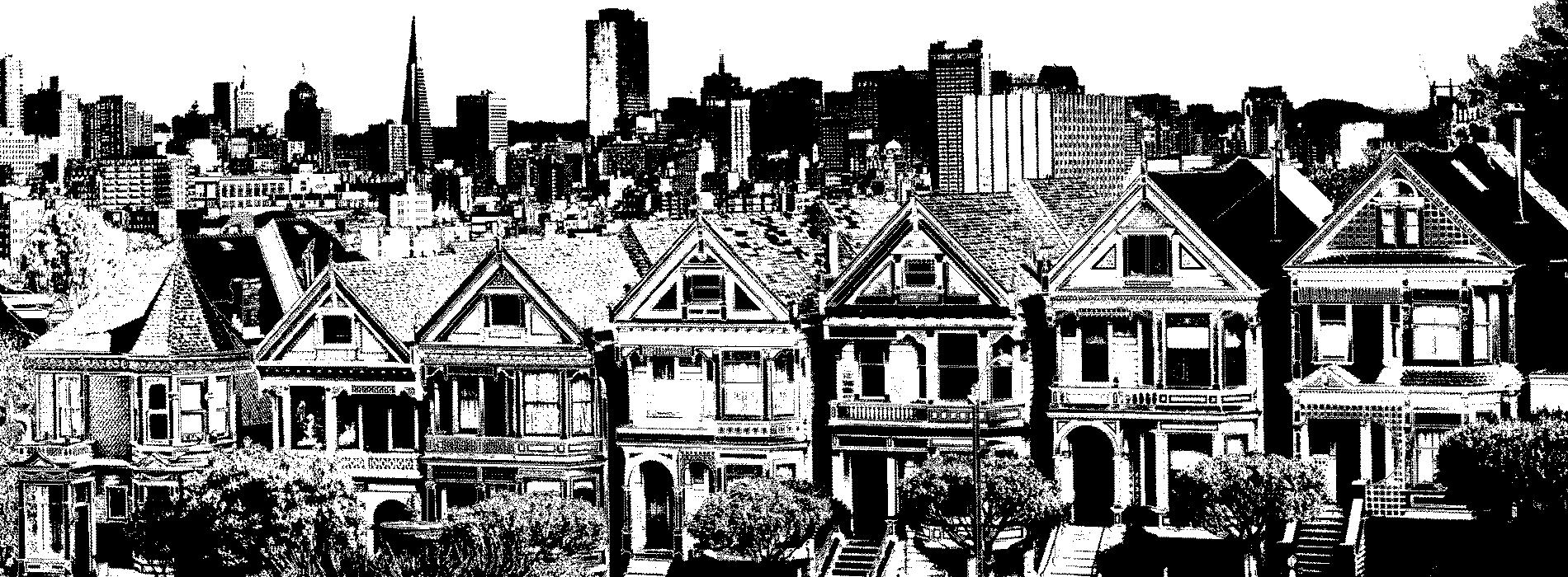 San Franciscso - DouglasCalvin.com