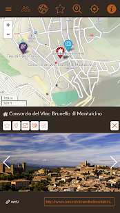Brunello- screenshot thumbnail
