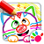 Drawing for Kids and Toddlers. file APK Free for PC, smart TV Download