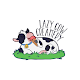 Lazy Cow Creamery Download for PC Windows 10/8/7