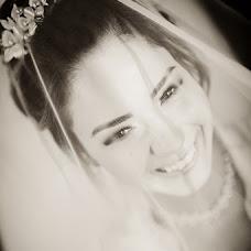 Wedding photographer Andrey Melekhin (Andreu). Photo of 15.10.2018