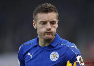 Un sérieux atout en moins pour les débuts de Leicester en Europa League