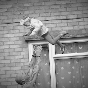 by Jack Gregory - Babies & Children Toddlers (  )