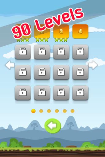 玩休閒App フルーツリンクパズルクラッシュ免費 APP試玩