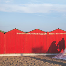 Wedding photographer elisa rinaldi (rinaldi). Photo of 22.06.2015