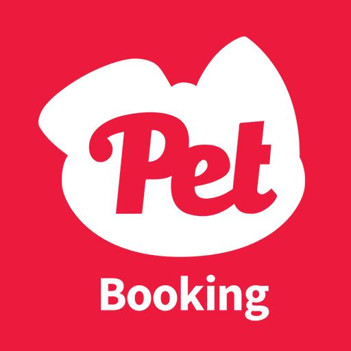Pet Booking - Banho e tosa, consulta veterinária