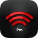 Broadcastify Police Scanner Pro
