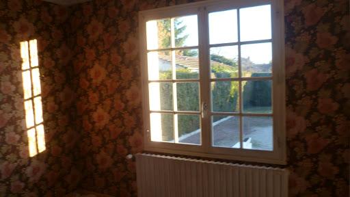 home-staging-decoratrice-interieur-conseil-deco-transformer-son-habitat-relooking-deco-ma-deco-dans-lr-renovation-interieur