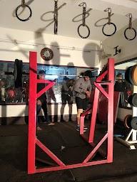 Fitzone Gym & Physical Training photo 3