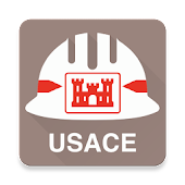 USACE EM-385-1-1 Safety Manual