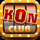 KonVip (game)
