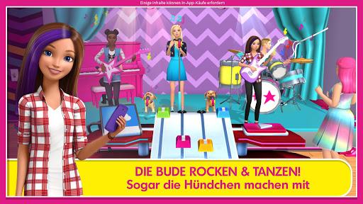 Barbie Dreamhouse Adventures  screenshots 7