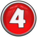 Number-4-icon (1).png
