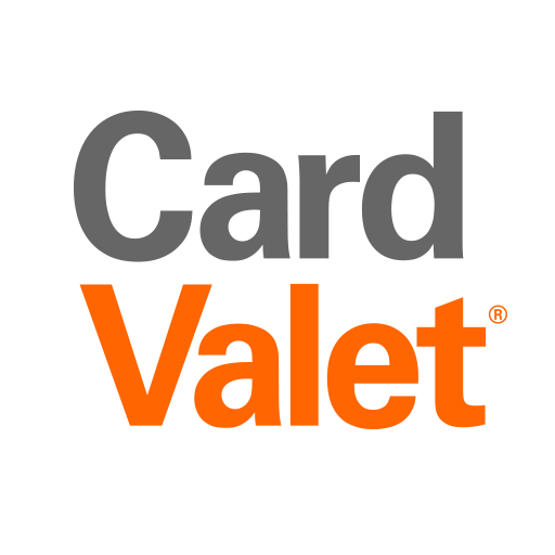 CardValet file APK for Gaming PC/PS3/PS4 Smart TV