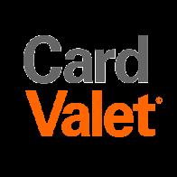 CardValet