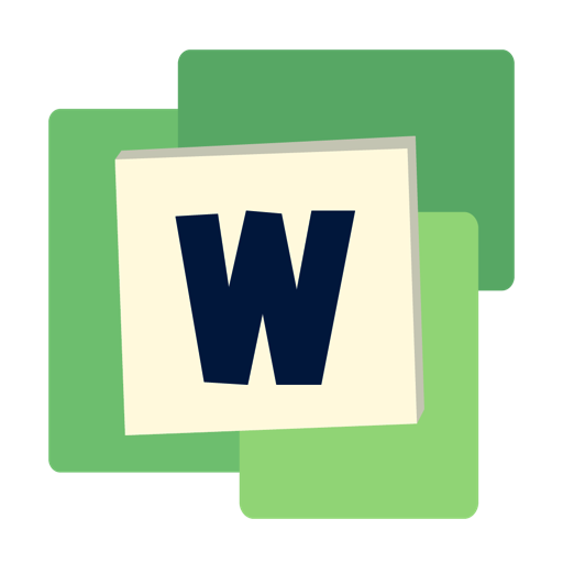 Word Collapse (game)