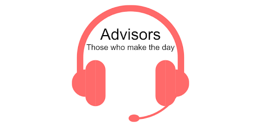 Advisors- better customer care and call quality - Apps on Google Play