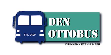 DEN OTTOBUS