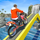 Download Bike Race - Stunt Racing Games For PC Windows and Mac