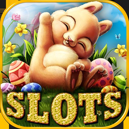 Easter Slot Machine