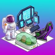 Space Life MOD APK 1.066 (Mod Menu)