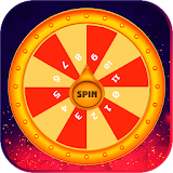 Luck by Spin 2018